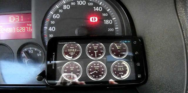 Скачать Программу Для Автосканера Elm327 На Русском Бесплатно - фото 7