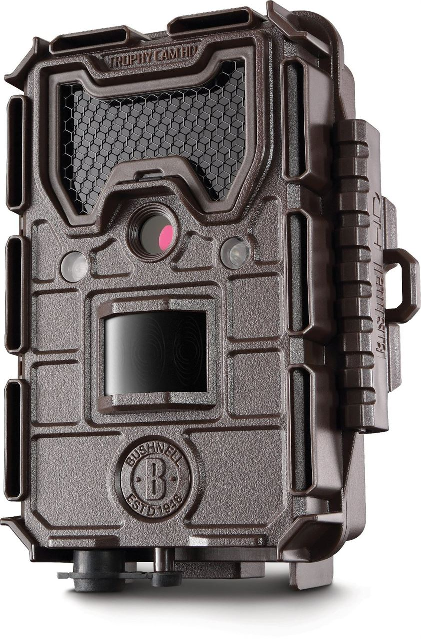 Картинка сайта Радаров.РУ - Bushnell 14MP TROPHY CAM AGGRESOR HD, BROWN LOW GLOW 119774