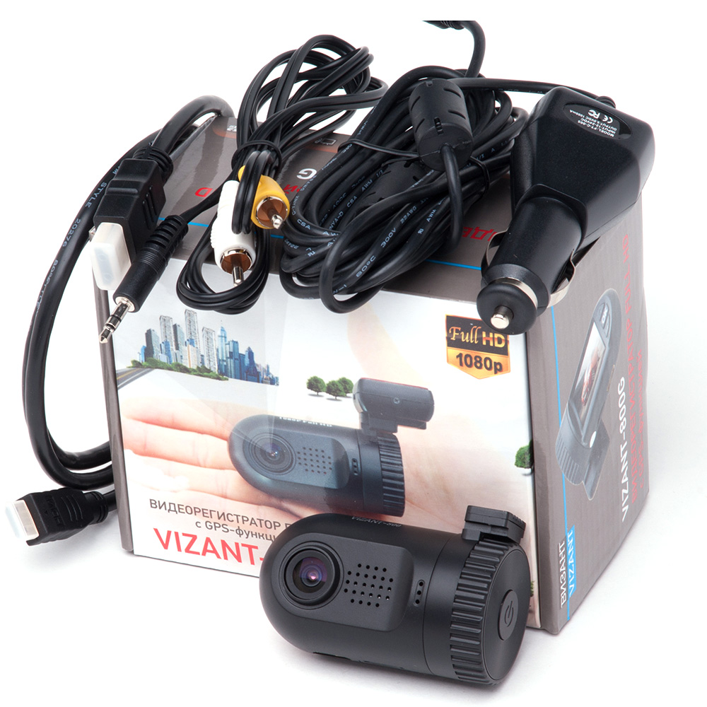 Vizant-800G Full HD-2.jpg