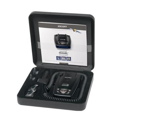 radar-detector-escort-passport-9500ix-intl.jpg